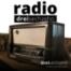 radio dreisechzehn Folge 7 (Juni 2020)
