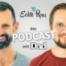 """""""Familien haben keine richtige Lobby"""": Interview mit Falk Becker vom Podcast """"Familien politisch"""""""