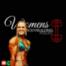 #57 Ivie Rhein Olympia competitor