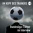 #60 IKDT - Boris Schommers Teil 2