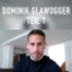 #62 IKDT - Dominik Glawogger Teil 1