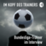 #65 IKDT - Mit Thomas Reis (VfL Bochum) in die Sommerpause
