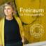 #30 Die Kunst, Grenzen zu setzen - Interview mit Mirjam Rolfe
