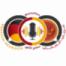 #59 الهوية والأنتماء عربي أم أوروبي مع المستشار في البرلمان الأوروبي شمس الغنيمي