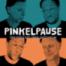 Pinkelpause #74 - Potenz auf Rezept?