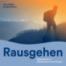 RAUSGEHEN #18: Unterwegs mit Semmerings Bürgermeister Hermann Doppelreiter
