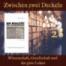 028 - Die Realität der Massenmedien von Niklas Luhmann