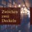 030 - Deutschland rechts außen von Matthias Quent