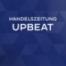 Upbeat aktuell: Benjamin Domenig (Rechtsanwalt)
