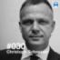 #30 - Christoph Schneider, Limmatkontor
