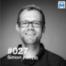 #27 - Simon Koepp, theTradeDesk