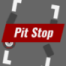Vettel-Podium bei Reifendrama in Baku - Folge 55
