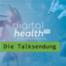 Digital Health TV - 25. Sendung