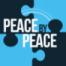 S3E4 | Deutschland & Friedensmediation (Teil 1): Zwischen Methodik, Macht und Politik