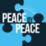 S3E6 | The EU's Policies on Conflict Prevention and Peacebuilding in Africa
