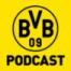Sascha Mockenhaupt: Wie ist es, als BVB-Fan gegen den BVB zu spielen?