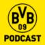 """Marius Wolf: """"Es war ein Kindheitstraum für den BVB zu spielen!"""""""
