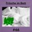 Frösche im Bett - #66