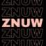 Krosser Habicht - #73