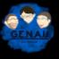 Gelesen von Dirk Bach ALLA! - GENAU! Folge 52