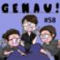 Eingetragen beim Markenamt - GENAU! Folge 58