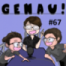 Police Simulator MMO Edition Addon - GENAU! Folge 67