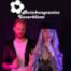 Datingformen im Vergleich und der Andersländer #78