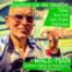 74. Triathlon vor der Haustür – Meine Red Bull Sebi Triple Challenge