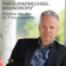 #20 Rollen und Konflikte bei der Unternehmernachfolge