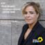 #59 Wahlkampfauftakt mit Mona Neubaur, Oliver Krischer und Britta Haßelmann