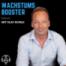 Feuer für deinen Vertrieb - Interview mit dem bayrischen Vertriebsfreak Uwe Rieder