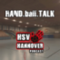 HAND.ball.TALK - mit Christian Redeker
