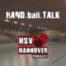 HAND.ball.TALK - mit Robin John und Till Dreißigacker