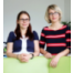 #9 - Universität macht Schule mit Anke Langner und Maxi Heß 5.5.2021