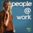 """#11 Michaela Dedic, People Development, Novartis AG, Basel - Schwerpunktthema """"Karriere & Ausland"""""""