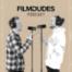 Podcast-Snack | Was wir bei Kreativtiefs tun