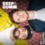 Corona Beerpong, Amsterdam Trip & Regenwald vs. Bitcoins | DEEP&DUMM #69