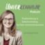 #18: Eine Website für Solo-Selbständige, die Kunden gewinnt: Interview mit Felix Brodbeck
