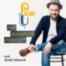 Es gibt etwas Neues: Herzlich Willkommen im Wirtshaus des Blasmusikpodcasts