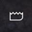 Jetzt muss ich nicht mehr dazugehören – ein Gespräch mit Gunnar Kaiser