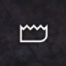 Dem modernen Menschen fehlt der Sinn – Jochen Kirchhoff im Gespräch