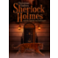 Die Legende von Sherlock Holmes (Christian Endres|Jan J. Münter)