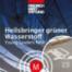 """MK29 """"Heilsbringer grüner Wasserstoff"""" mit Young Leaders NRW"""