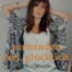 """Inspirationstalk """"Du bist Liebe"""""""