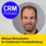 (#10) Michael Bietenhader: So funktioniert Kundenbindung