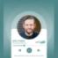 Kommunikation und Frequenzmarketing für den Apotheken-Erfolg - mit Emanuel Winklhofer