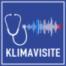 #004x [Konsil] Katharina Moll (PAN) zur Ärzteblatt-Stellungnahme und Evidenz in der Ernährungsmedizin