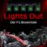 Folge 33: Großer Preis von Monaco