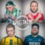 Spieltach - Saisonrückblick 2020/2021