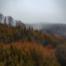Fakten & Mythen: 7. Oberallgäu, Gunzesrieder Tal